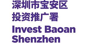 invest-baoan