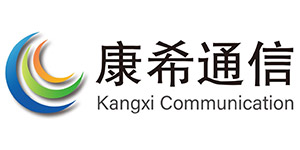 kangxi-communication