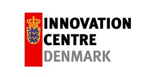 Innovation Centre Denmark