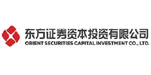 Oriental Securities Capital Investment