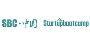 SBC Startup Bootcamp