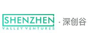 shenzhen-valley-ventures