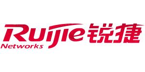 Ruijie-Networks