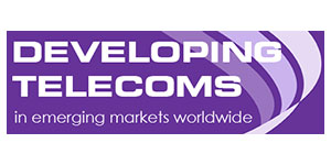 developing-telecoms