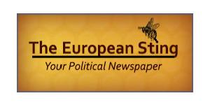 european-sting