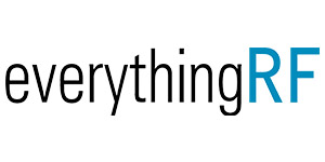 everything-rf