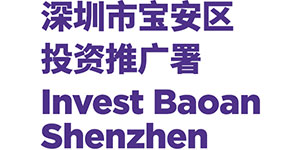 invest-baoan