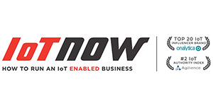 iot-now