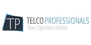 telco-professionals