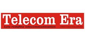 telecom-era
