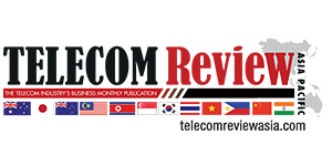 telecome-review
