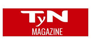 tyn-magazine