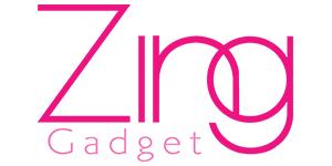 zing-gadget