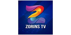 zorins-tv