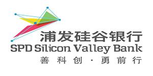 SPD-Silicon-Valley-Bank