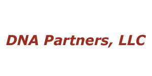 dna-partners