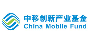 china-mobile-fund