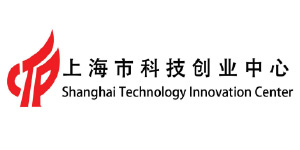 Shanghai Technology Innovation Center