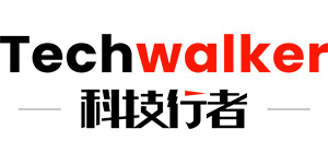 tech-walker