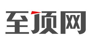 zd-net
