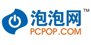 pcpop