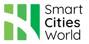 smart-cities-world